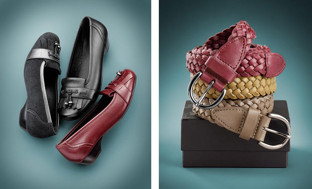 Hotter-Belts_Shoes-15.jpg