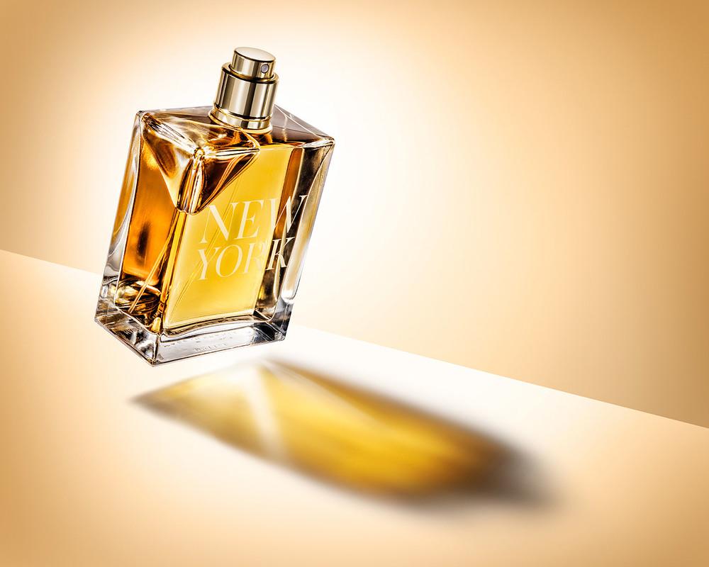 Perfume-15.jpg