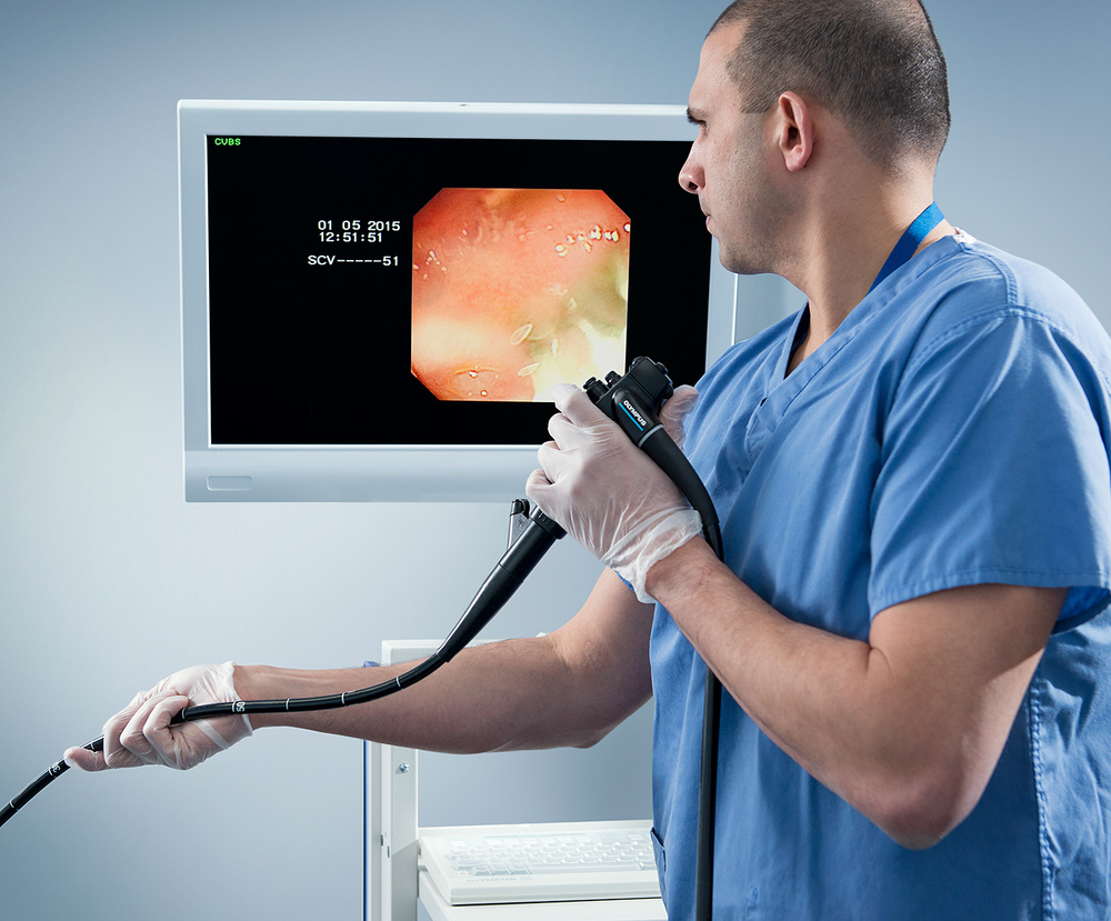 Endoscope_Isuru-02.jpg
