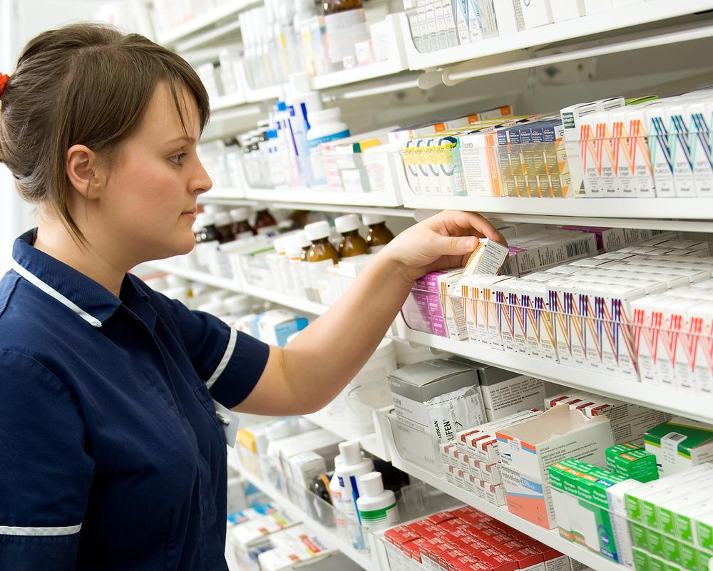 Pharmacy-17.jpg