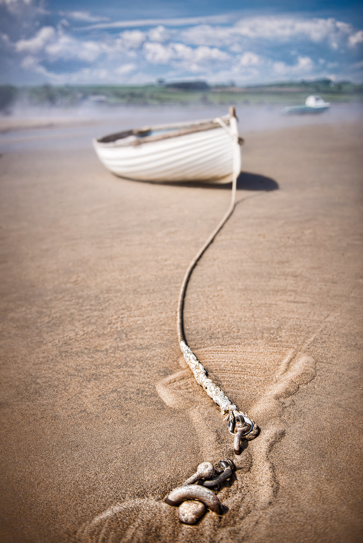 Aln_Boat_0721.jpg