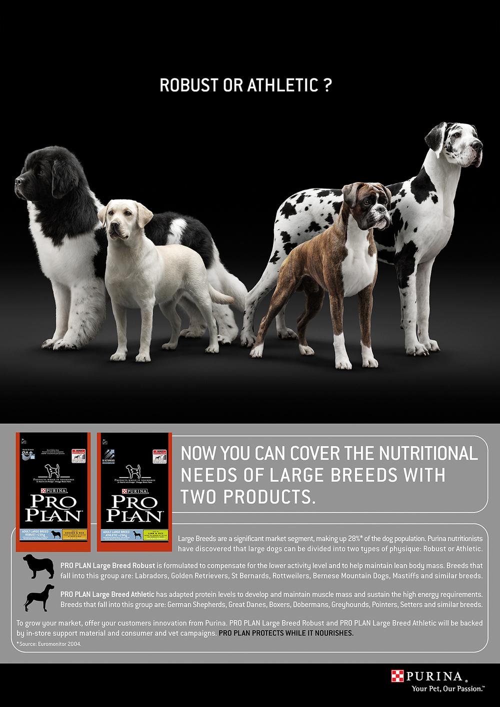 PP-LB-Trade-Ad.jpg