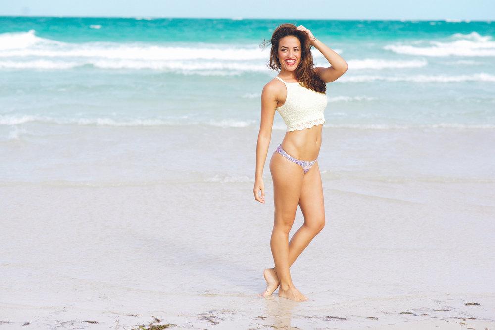 MiamiSwimsuitPhotographerModelPhotographySouthBeachFlorida(final)-9.jpg