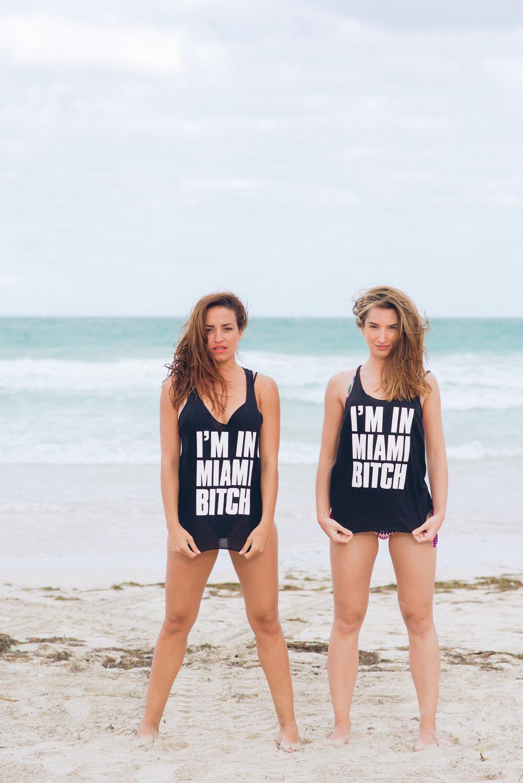MiamiSwimsuitPhotographerModelPhotographySouthBeachFlorida(final)-61.jpg