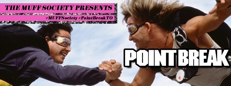 pointbreak_fbevent.jpg