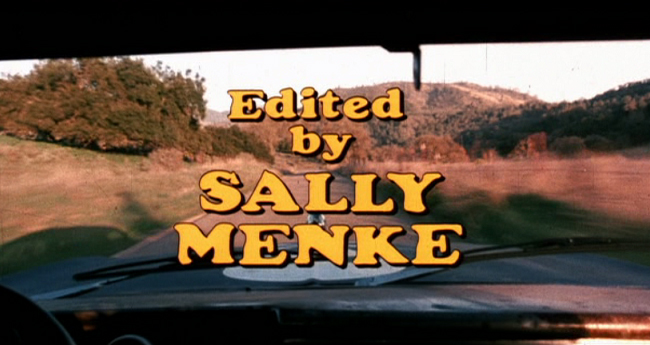 still courtesy of Dimension Films