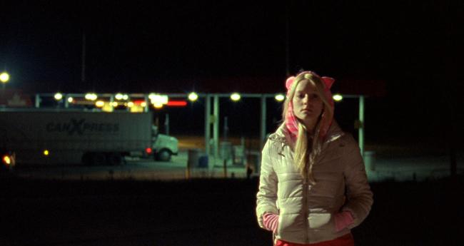 film still from Firecrackers