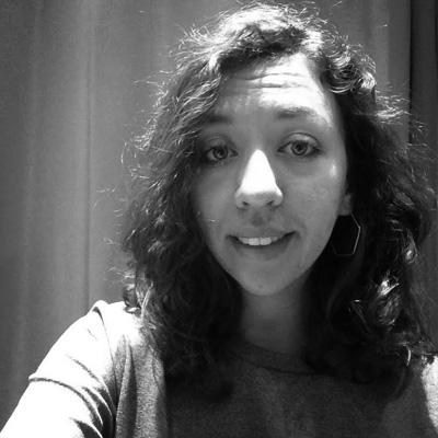 NATALIE  - Marketing Coordinator (NYC)