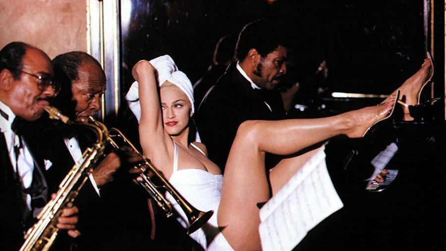Madonna_2.jpg