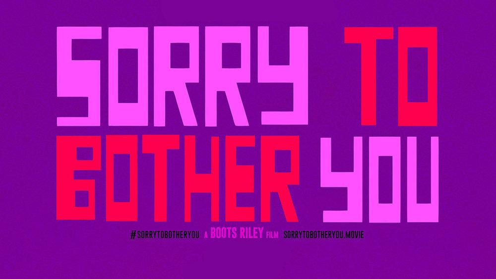 sorrytobothyou_poster.jpg