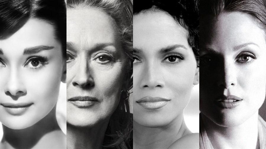 Great Actresses4.jpg