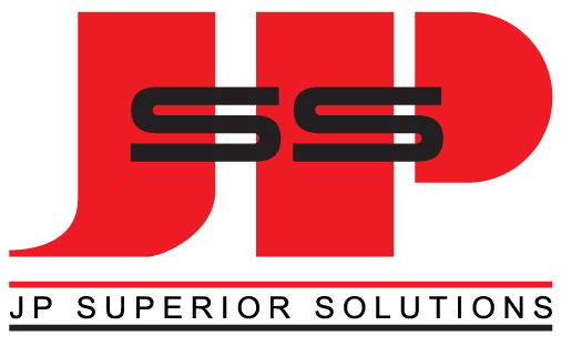 JP Superior Solutions