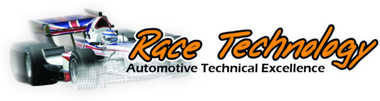 Race-Technology-Logo-1.jpg