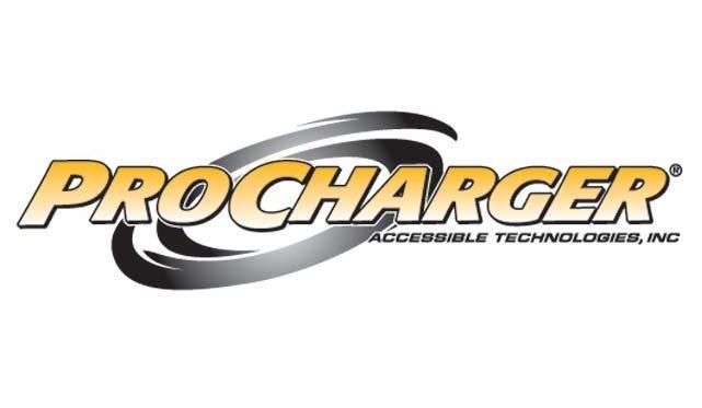 Procharger-Logo-e1308677389924.jpg