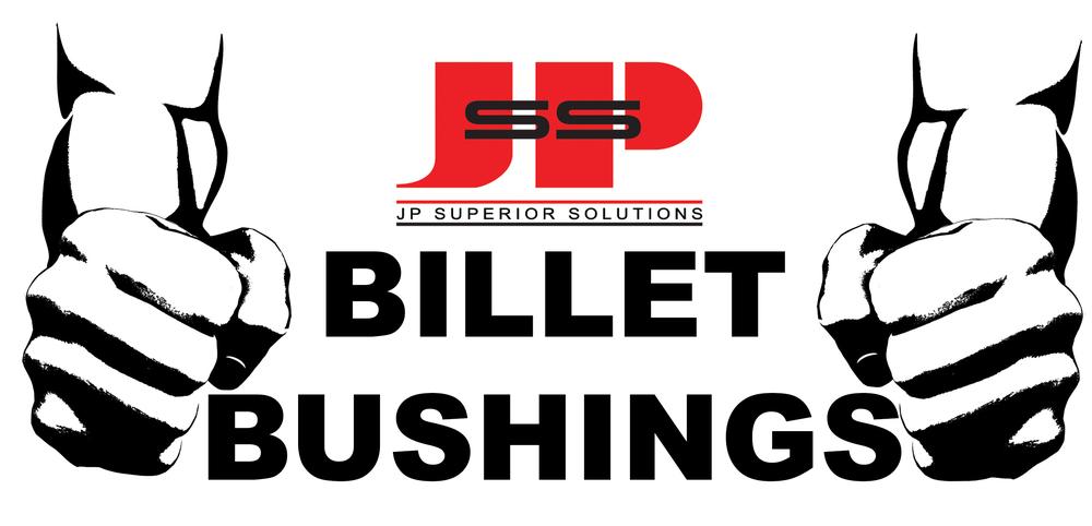 BILLET BUSHINGS.jpg