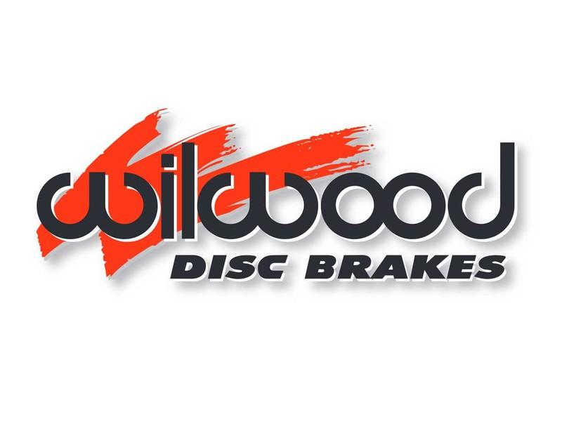 wilwood-logo.jpg