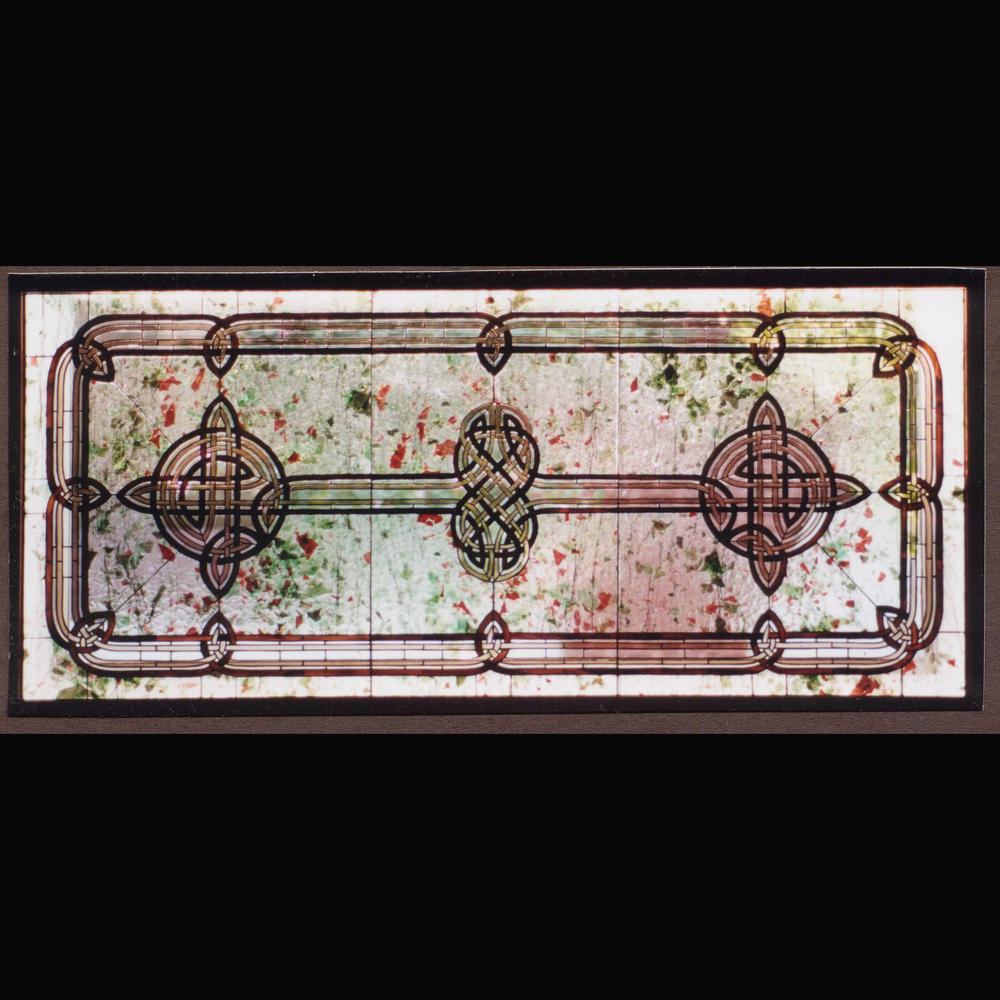 Celtic Panel