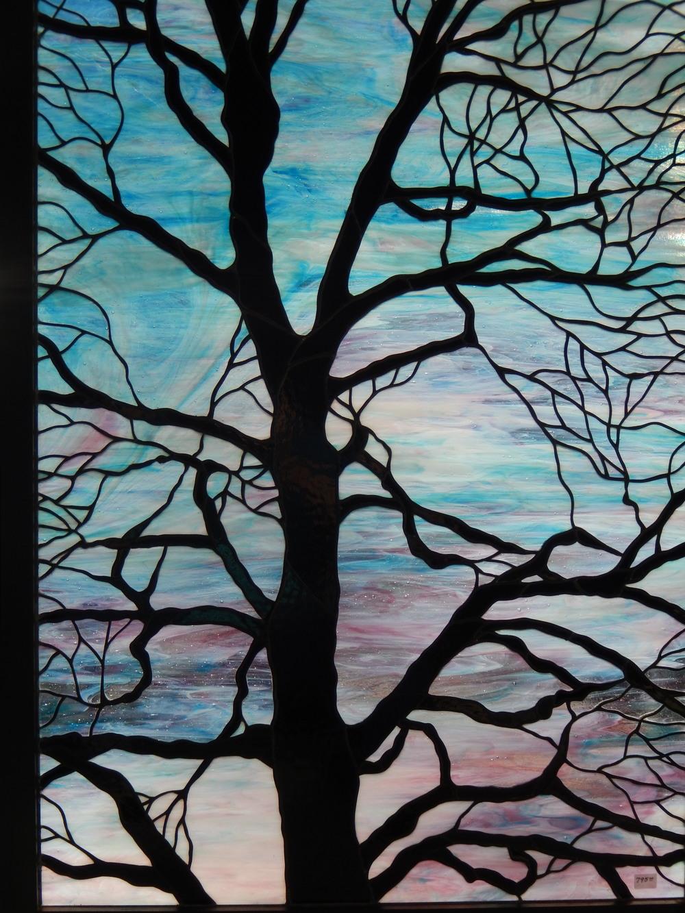 Oak tree   $795