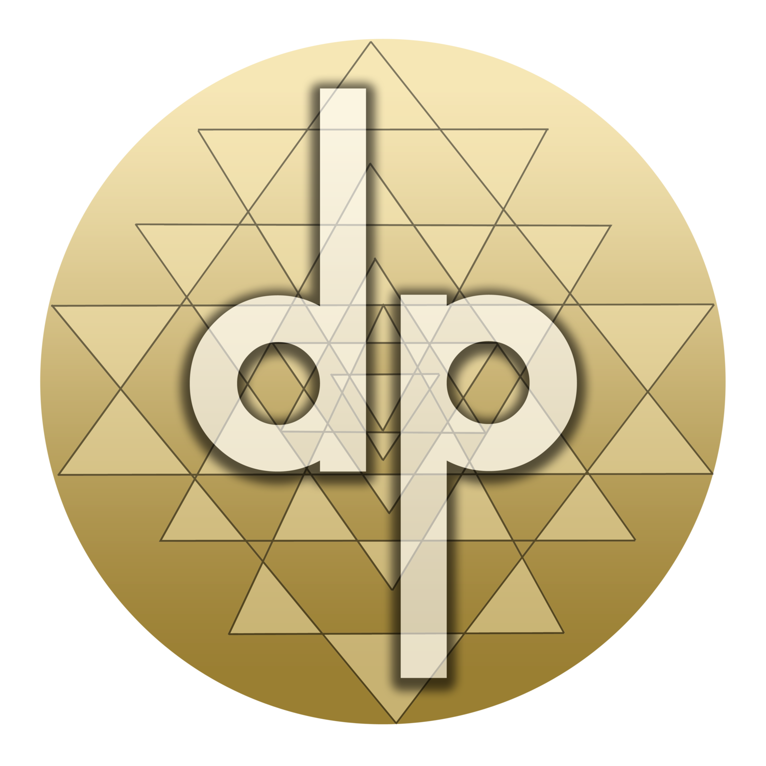 dp wellbeing