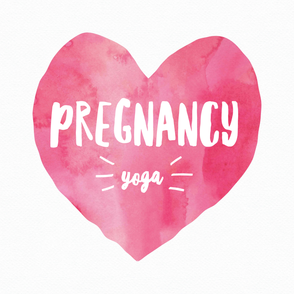 pregnancy yoga - Pregnancy is such a wonderful time but as the baby grows you may experience back pain, hip problems, respiratory issues and anxiety. Yoga is a wonderful preparation for later stages of pregnancy, labour, birth, and becoming a mother focusing on breathing awareness, grounding, posture, relaxation and movements for pregnancy and labour.* we currently don't have any specific pregnancy yoga classes however all our teachers are trained in pregnancy yoga and are more than happy for your to join any of the beginners classes. We will make sure you are safe and comfortable.
