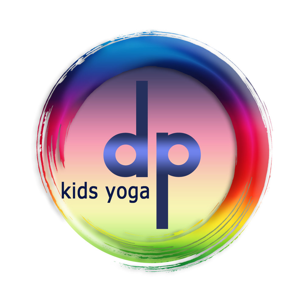 kids yoga - We offer Kids Yoga, Baby Yoga & Massage classes that your children can attend at our studio on Mondays and Fridays.We also have pop-up kids classes at Gallery48 in Dundee. Go here to see the schedule.We also have a DP Kids Yoga Outreach Programme, bringing the gift of yoga to Schools and groups. The programme integrates yoga and mindfulness into a learning experience with an approach that's fun, empowering and fully capable of reaching ALL students.To read more, simply click here.