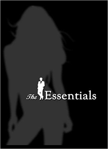 TheEssentials
