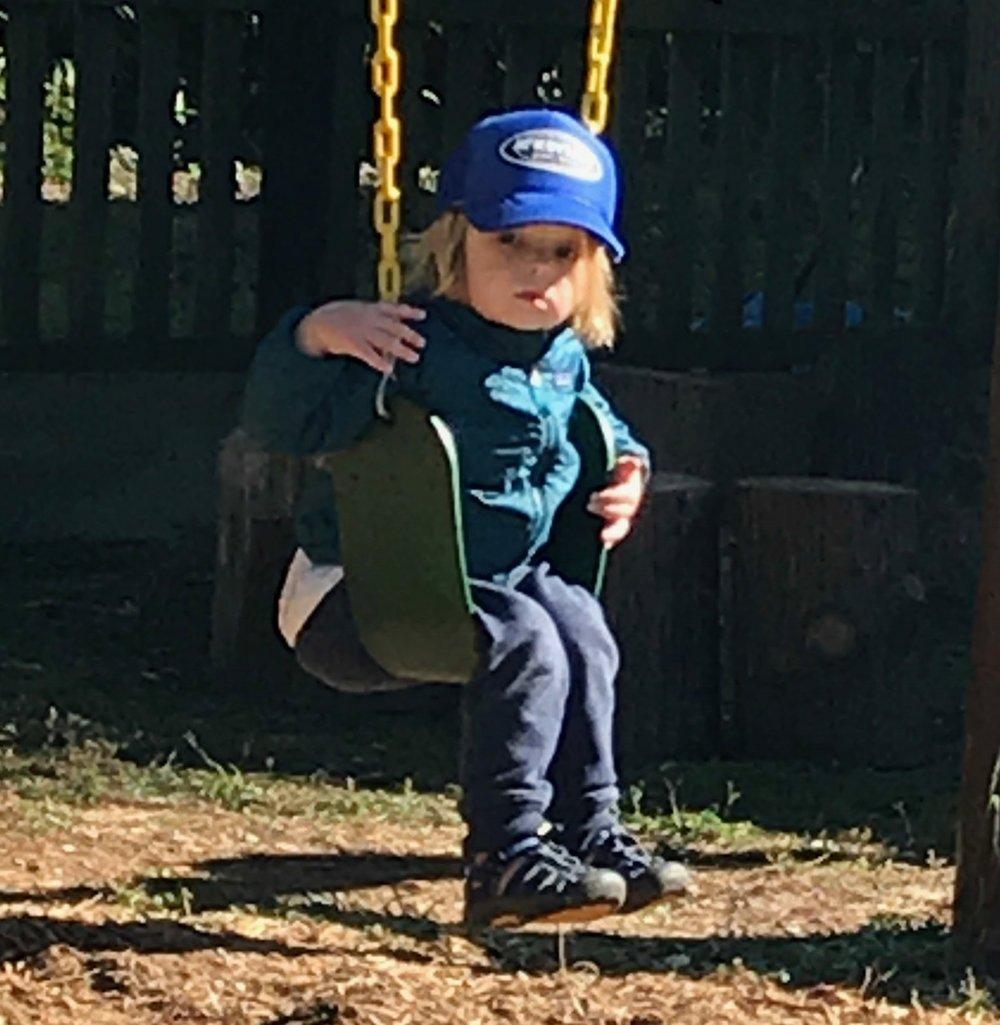 Oliver swing.jpg