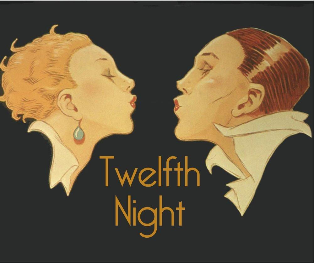 twelfth-night.jpg