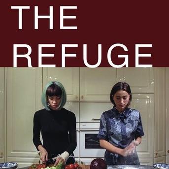 refuge film poster.jpg