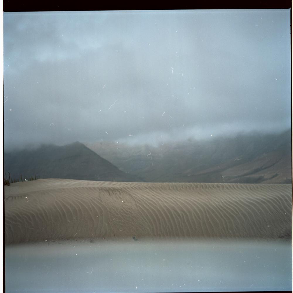photo011-3.jpg