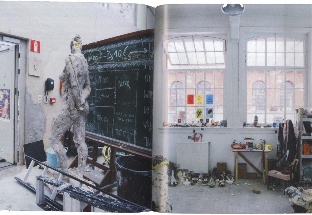 1Granary Pablo Print Issue 2.jpg
