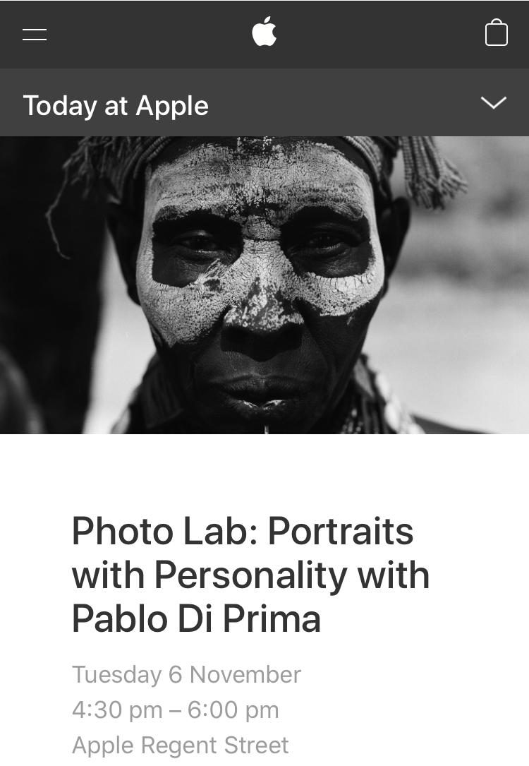 TODAY AT APPLE PABLO DI PRIMA 1.JPG