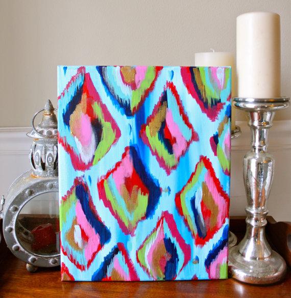 Cory Harris Abstract Diamonds.jpg