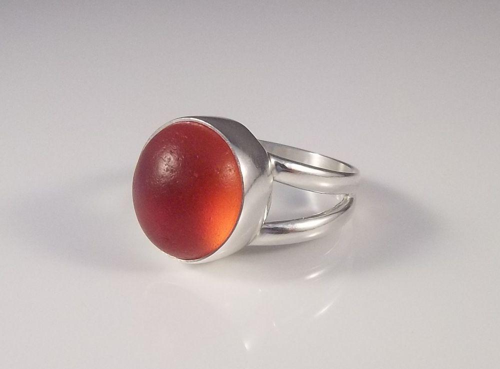 Pem Bryant Tangerine Dream Ring.jpg