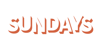 2nd Sunday's Art & Music Festival