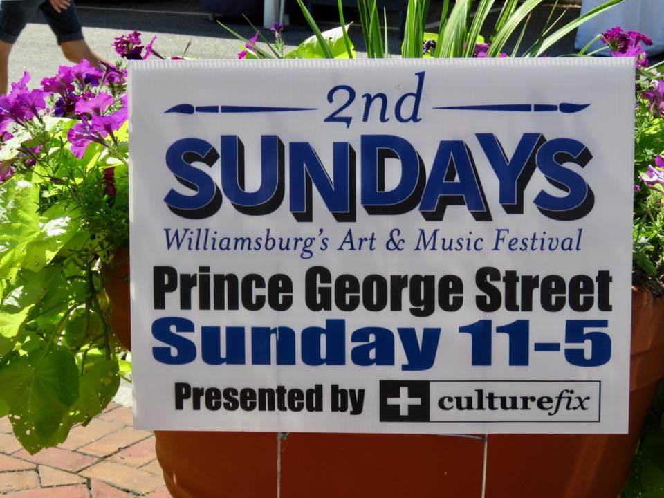 2nd Sundays Street sign.jpg