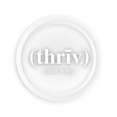 Thriv. Salon & Spa