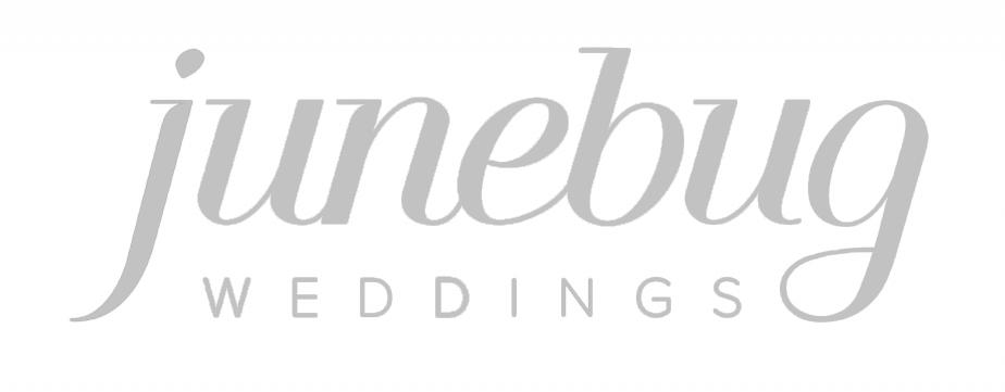 08-junebug-wedding-blog-joanne-dunn-photographers-gray.png