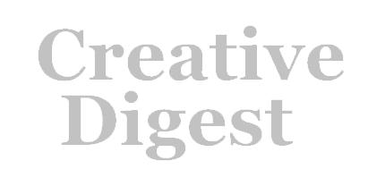 brannon_amber_featuredon_creativedigest_nashville_designer.png