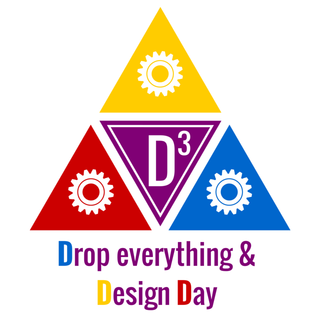 D^3 logo with text.png