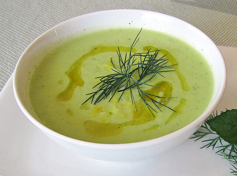 jobs-cucumber-soup.jpg