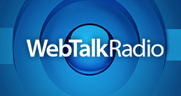 webtalkradio.png