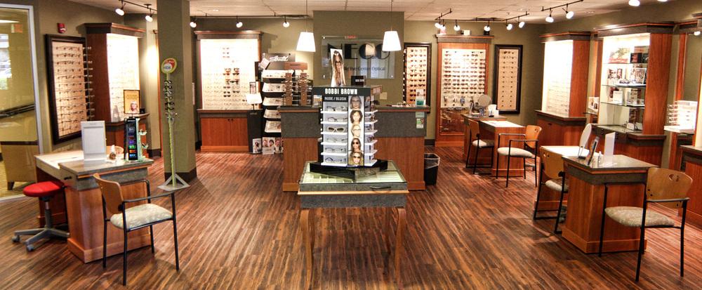 nashville eye center optical nashville eyeglasses