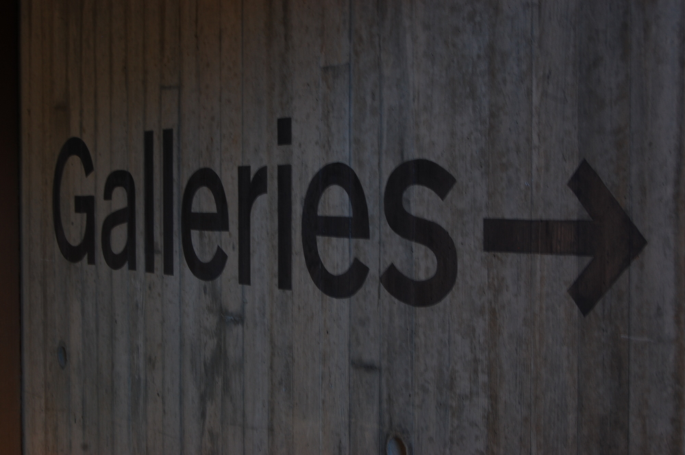 New_Art_Gallery_Walsall_-_interior_10_-_Galleries_lettering.JPG