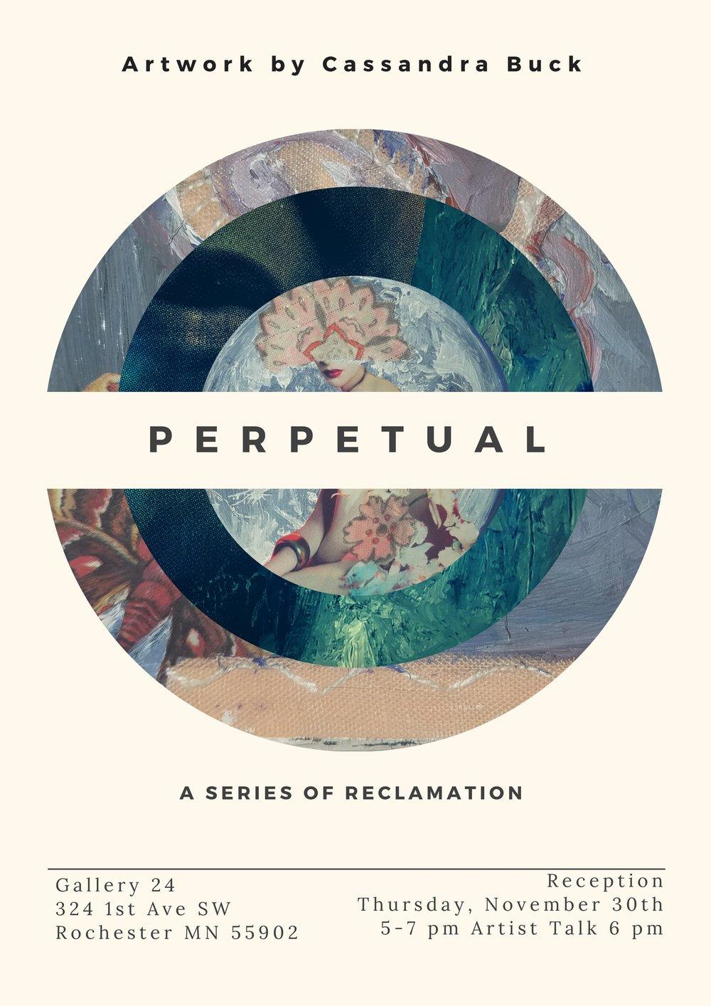 perpetual (2).jpg