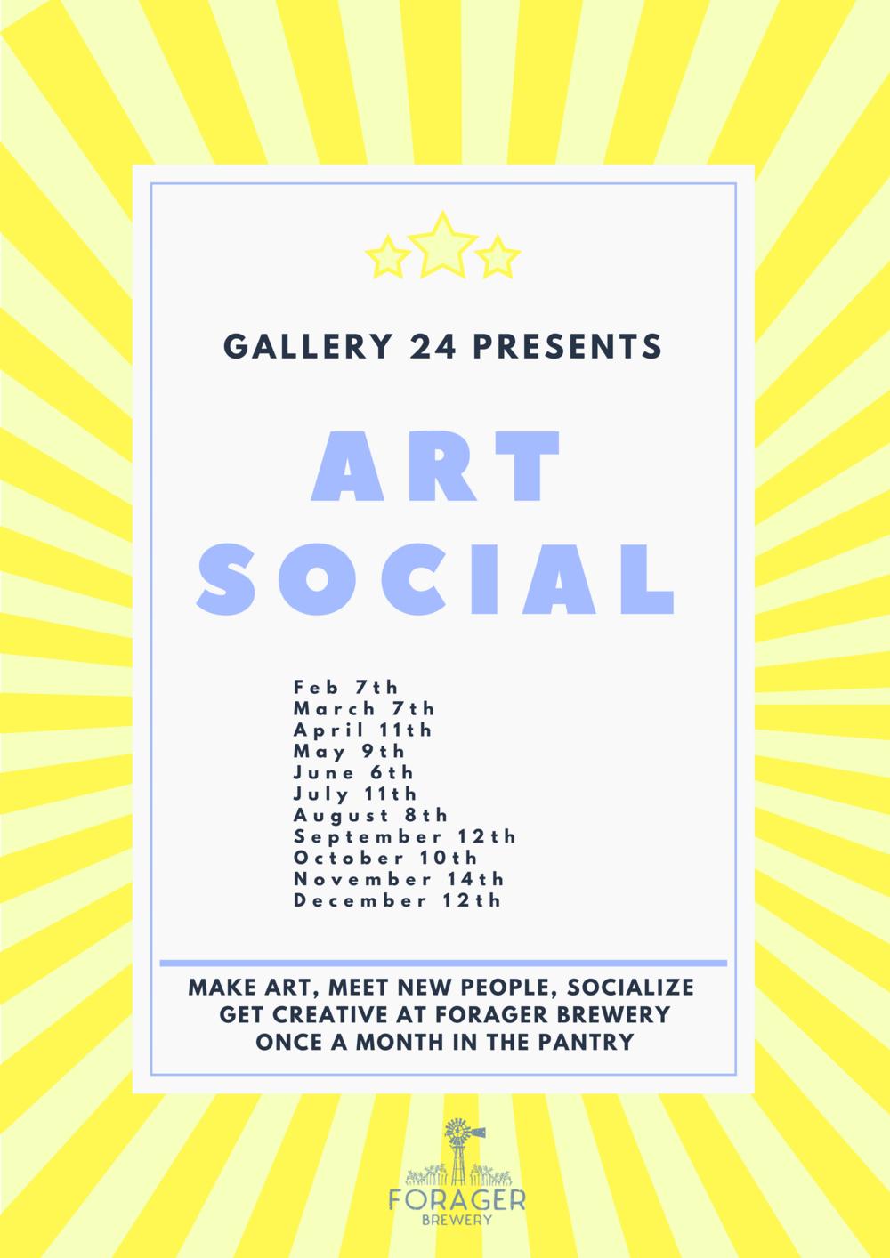art social.png