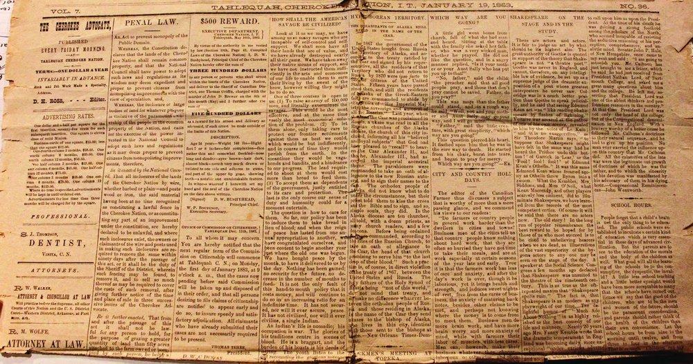 1883-Cherokee-Advocate-Donation.jpg