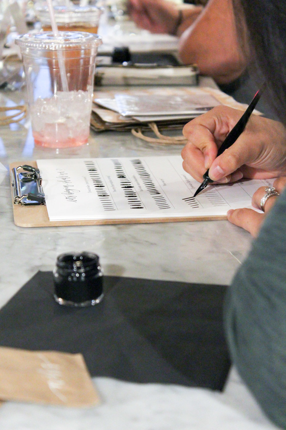 20171019_Unika-Calligraphy-Workshop_-21.jpg