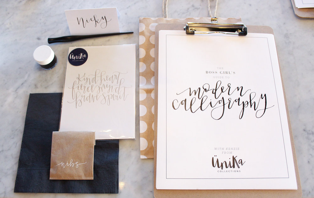 20171019_Unika-Calligraphy-Workshop_-7.jpg