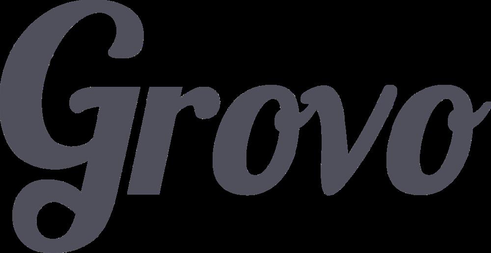 grovo-logo-gray.png
